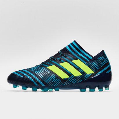 adidas Nemeziz 17.1 AG Football Boots