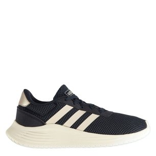 adidas Lite Racer 2 Womens Trainers