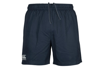 Canterbury Vapodri Woven Run Training Shorts