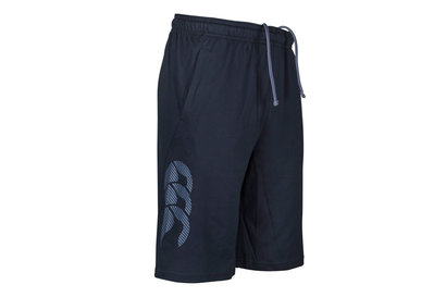 Canterbury Vapodri Cotton Training Shorts