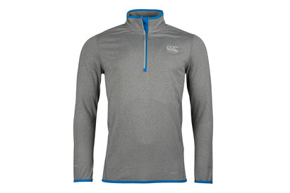 Canterbury Vapodri First Layer Training Top