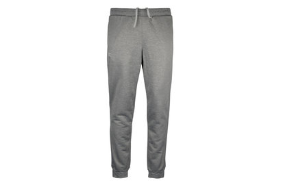 Canterbury CCC Tapered Fleece Cuffed Rugby Pants