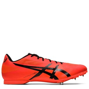 Asics Hyper 7 MD Mens Track Shoes