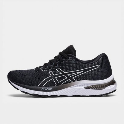 Asics Gel Cumulus 22 Ladies