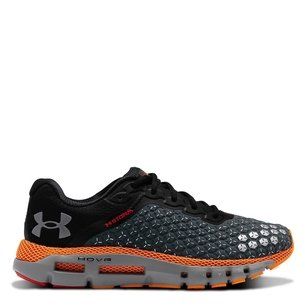 Under Armour HOVR Infinite Storm Mens Running Shoes