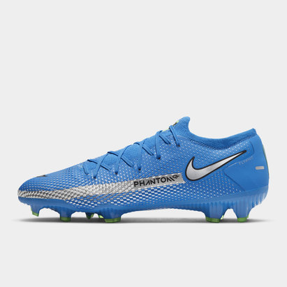 Nike Phantom GT Pro FG Football Boots
