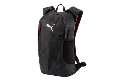 Puma Final Pro Sports Backpack