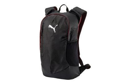 Puma Final Pro Sports Backpack