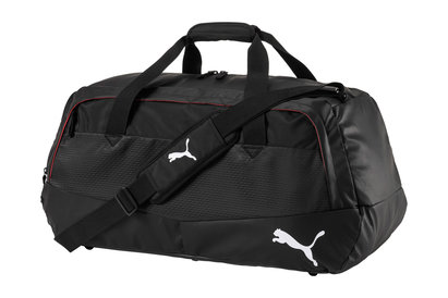 Puma Final Pro Medium Holdall