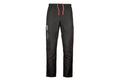 Canterbury CCC Tapered Open Hem Stadium Rugby Pants