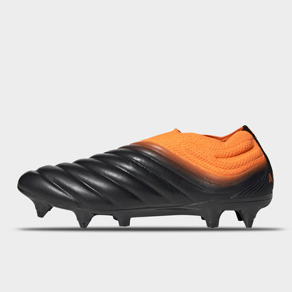 adidas Copa 20+  Football Boots Soft Ground