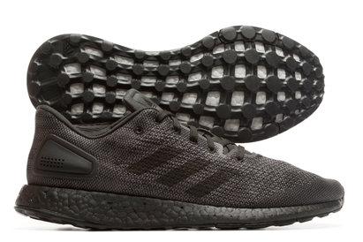 adidas PureBOOST DPR LTD Mens Running Shoes