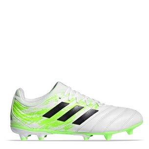 adidas Copa 20.3 Firm Ground Football Boots Mens