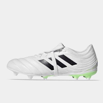 adidas Copa Gloro 20.2 Firm Ground Football Boots Mens