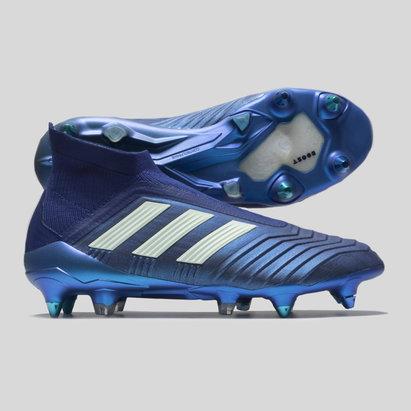 adidas Predator 18+ SG Football Boots