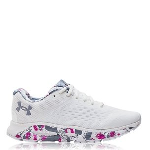 Under Armour Armour HOVR Infinite 3 Trainers Ladies