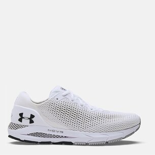 Under Armour HOVR Sonic 4 Mens Running Shoes