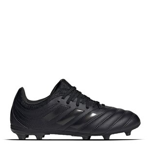 adidas Copa Gloro 20.3 Childrens FG Football Boots