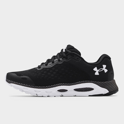 Under Armour HOVR Infinite 3 Runners Mens