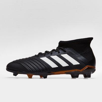 adidas Predator 18.1 Junior FG Football Boots