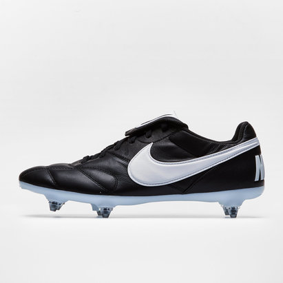 Nike Premier II SG Football Boots