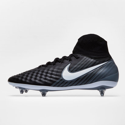 Nike Magista Orden II SG Football Boots