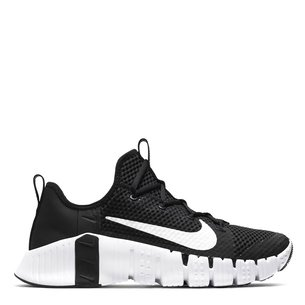 Nike Free Metcon 3 Mens Training Shoes