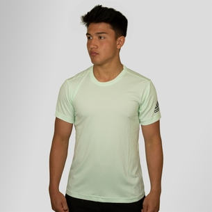 adidas Freelift Chill T Shirt Mens