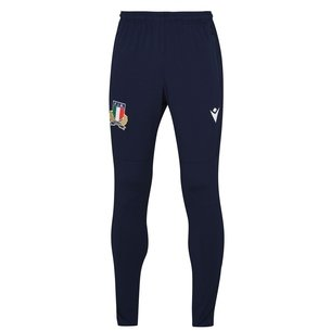 Macron Italy Training Pants Mens
