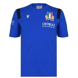 Macron Italy Shirt