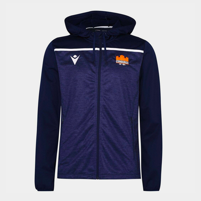 Macron Anthem Jacket Mens