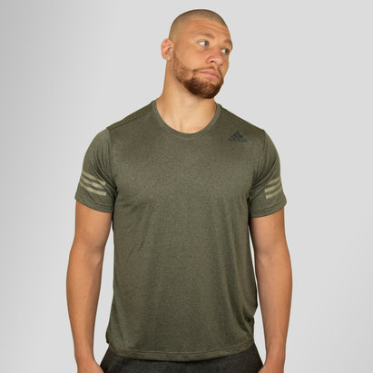 adidas Freelift ClimaCool Mens Tee