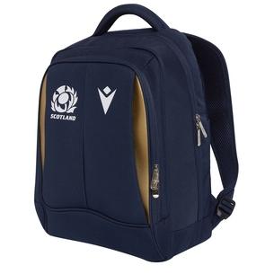 Macron Scotland Rugby Backpack