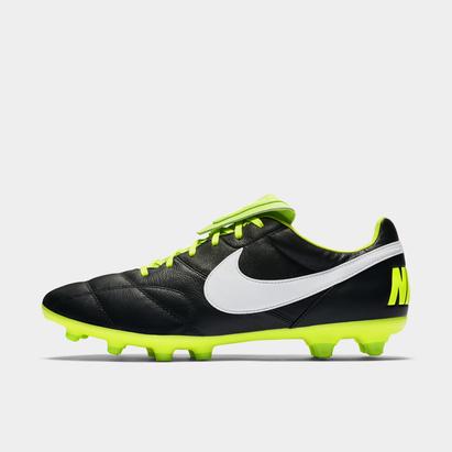 Nike Premier II FG Mens Football Boots
