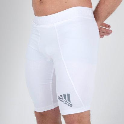 adidas Alphaskin SPR Climacool Short Tights