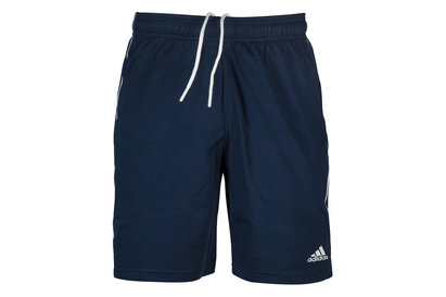 adidas Essentials Chelsea SJ Shorts