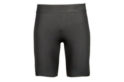 adidas Alphaskin Tech Climachill Short Tights