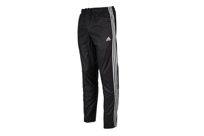 adidas Essentials 3 Stripes Woven Training Pants