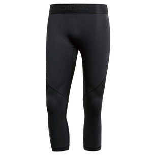 adidas Alphaskin SPR Climacool 3/4 Compression Tights