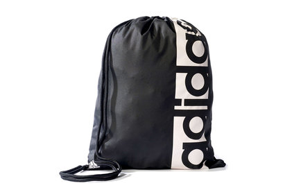 adidas Linear Performance Gym Bag