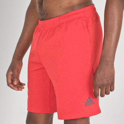 adidas 4KRFT Tech Shorts Mens