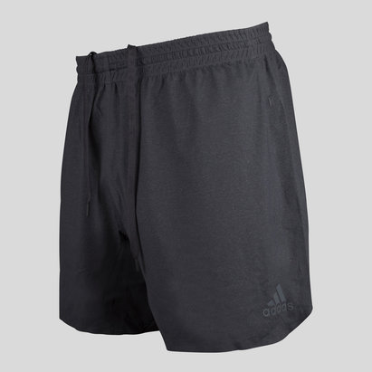 adidas 4KRFT ClimaLite Ultra Light Training Shorts