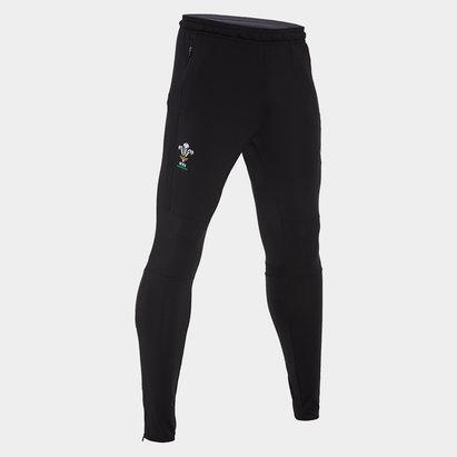 Macron Wales Training Pants Mens