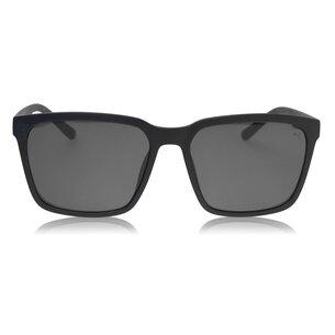 Puma Mens Sunglasses
