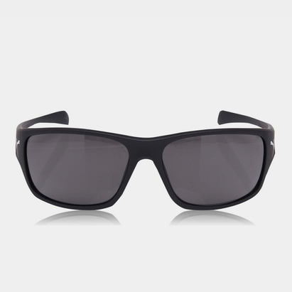 Puma PE0002SSPD 001 Sunglasses Mens