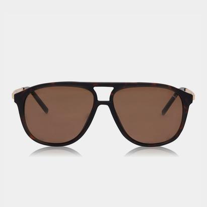 Puma PE0042SSPD Sunglasses Mens
