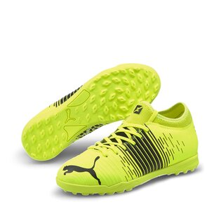 Puma Future Z 4.1 Junior Astro Turf Trainers