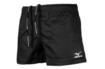 Mizuno Game Rugby Shorts