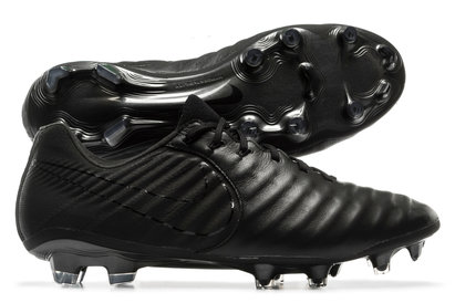 Nike Tiempo Legend VII FG Football Boots