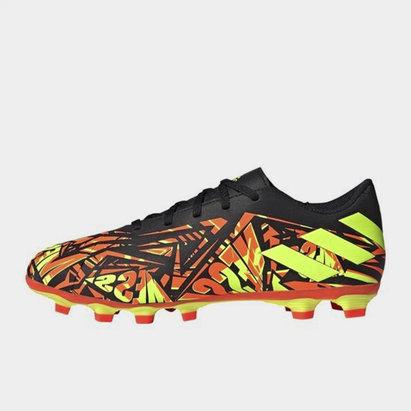 adidas Nemeziz Messi .4 FG Football Boots